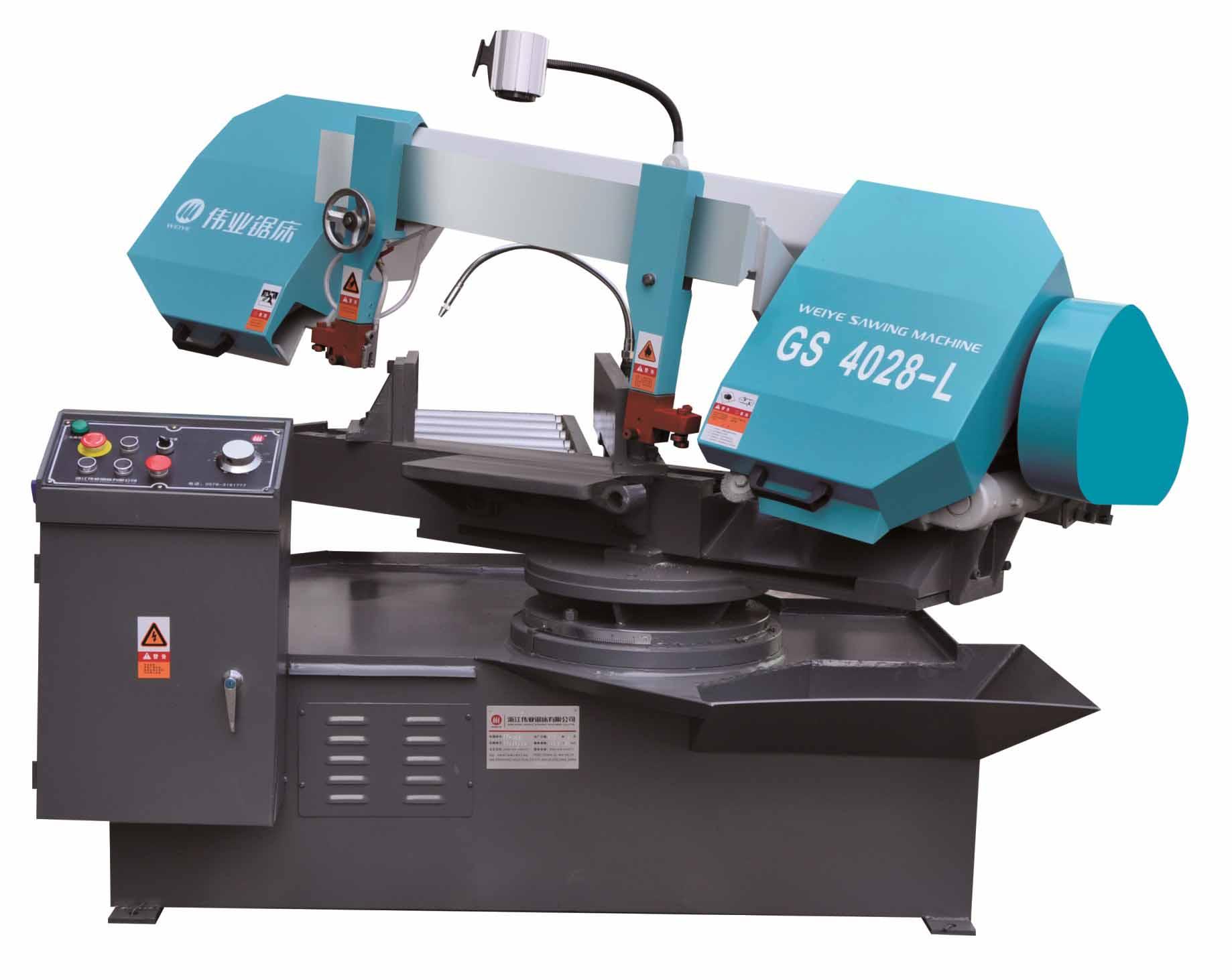 GS4028-L