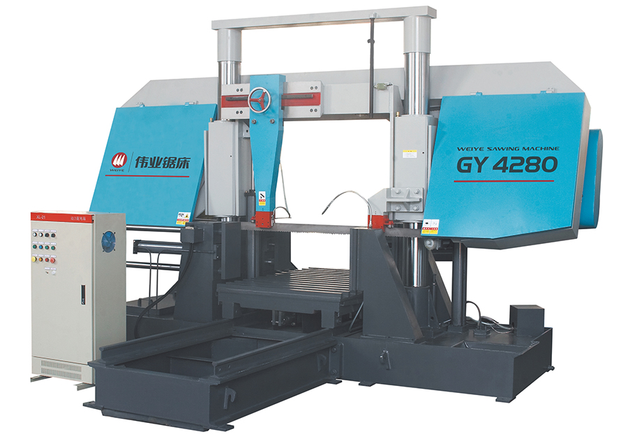 GY4280